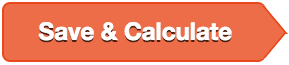 Save and Calculate